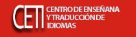 Centro de Enseñanza y Traducción de Idiomas